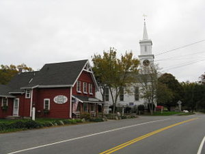 320px-1856_Country_Store,_South_Congregational_Church,_Centerville_MA