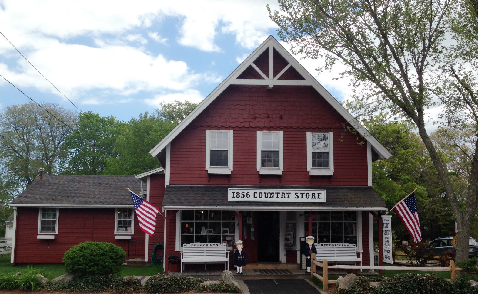 1856-store-2015-large-2
