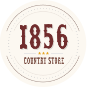 1856 Country Store